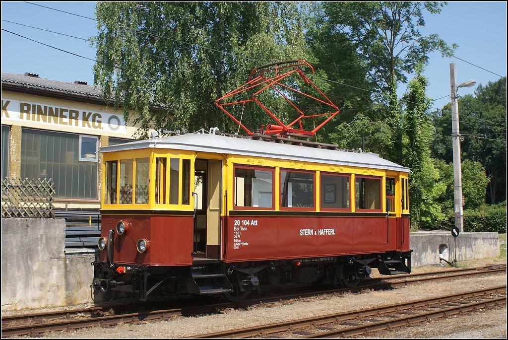 http://www.imgh.tram-und-bahnbilder.de/data/media/1307/SH_20104.20130709.DSC04483.jpg