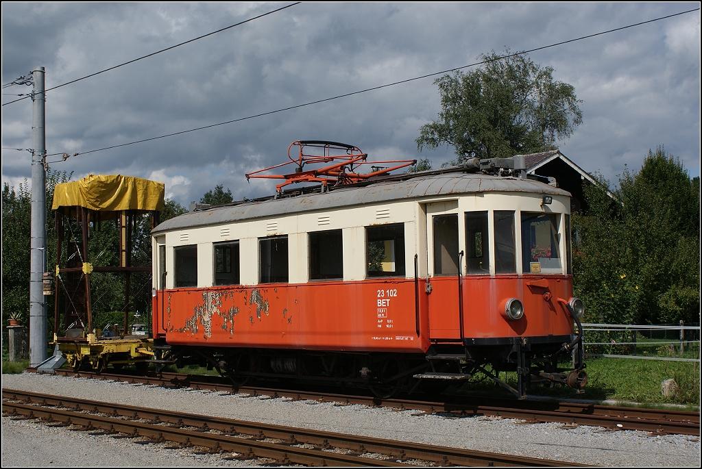 http://www.imgh.tram-und-bahnbilder.de/data/media/1307/SH_23102.20100902.DSC01767.jpg