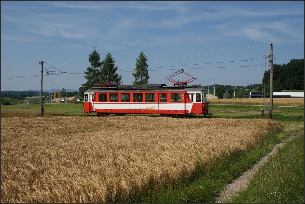 http://www.imgh.tram-und-bahnbilder.de/data/media/1307/VA_26110.20130708.DSC04471.jpg