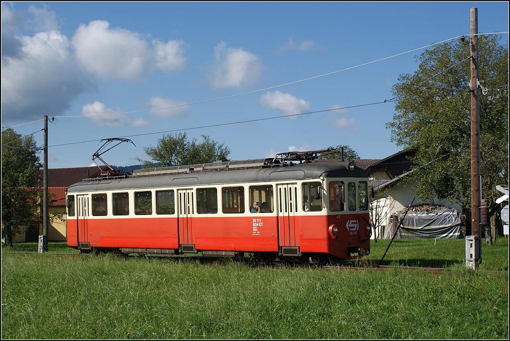 http://www.imgh.tram-und-bahnbilder.de/data/media/1307/VA_26111.20100902.DSC01755.jpg