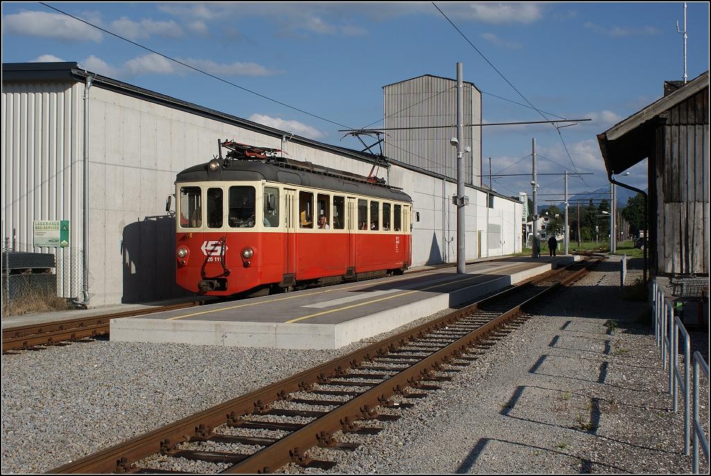 http://www.imgh.tram-und-bahnbilder.de/data/media/1307/VA_26111.20100902.DSC01776.jpg