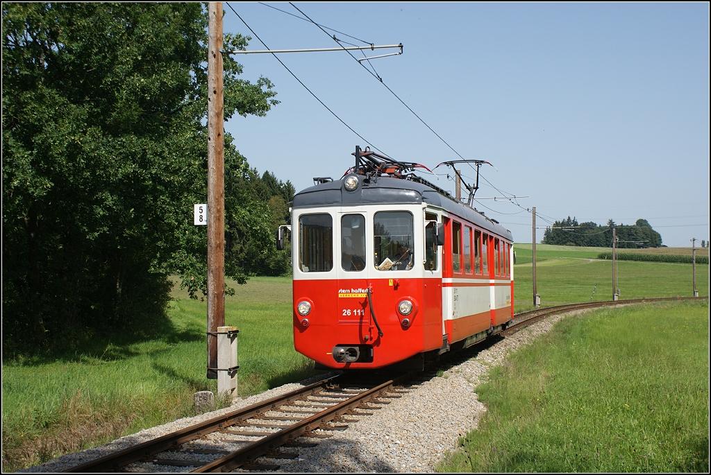 http://www.imgh.tram-und-bahnbilder.de/data/media/1307/VA_26111.20110822.DSC02781.jpg
