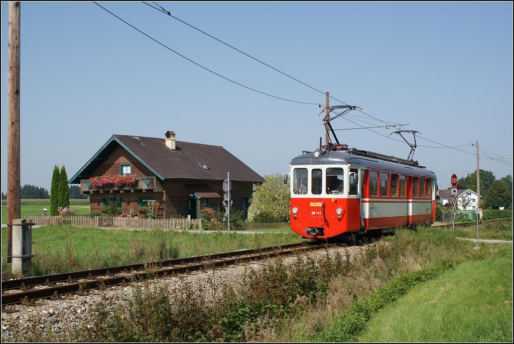 http://www.imgh.tram-und-bahnbilder.de/data/media/1307/VA_26111.20110824.DSC02794.jpg