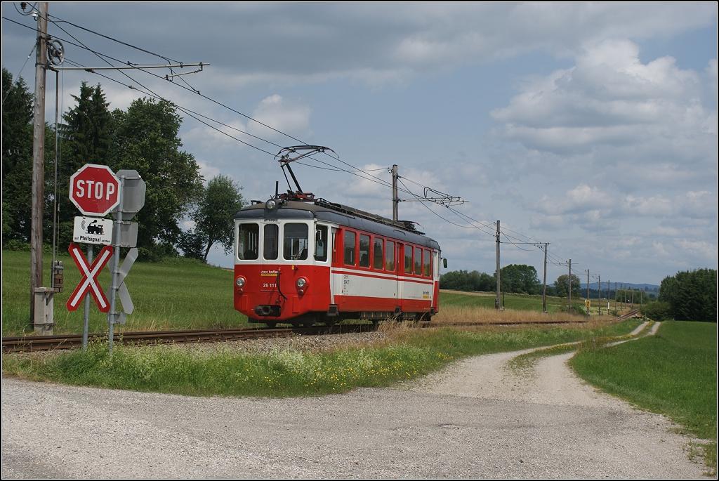 http://www.imgh.tram-und-bahnbilder.de/data/media/1307/VA_26111.20130712.DSC04532.jpg