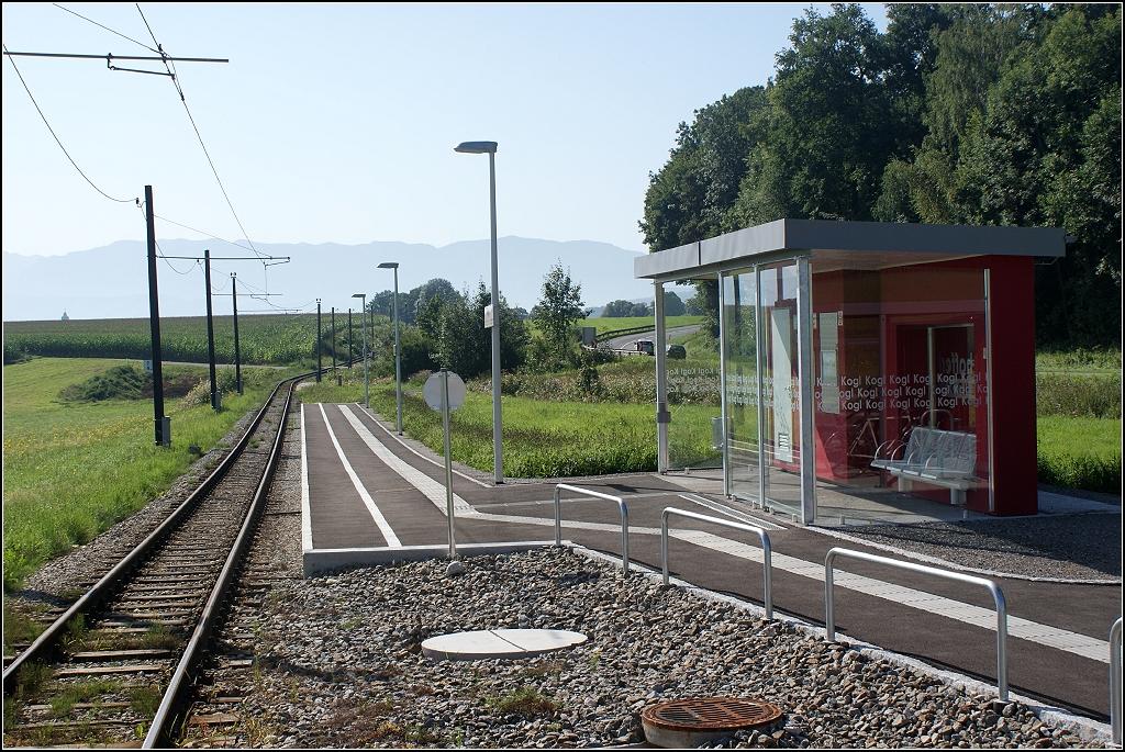 http://www.imgh.tram-und-bahnbilder.de/data/media/1307/VA_Kogl.20110823.DSC02784.jpg